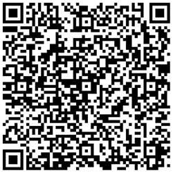 Kontaktdaten von Seamless-Design als QR-Code